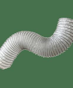 Węże elastyczne
