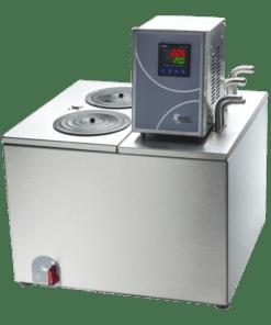 Termostaty laboratoryjne