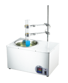 łaźnie laboratoryjne w ofercie NETlab